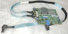 More details for hp smart array p440ar 2-port 12gbps 2gb fbwc sas raid 749796-001 + cables