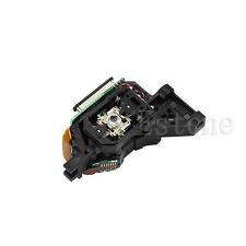 Slim Laser Lens Hop-150X Hop-15XX Replacement G2R2 DG-16D4S For Xbox 360 Hot