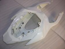 Unpainted Rear Tail Cowl Fairing For SUZUKI 09-16 10 11 GSXR1000 2009 2011 K9