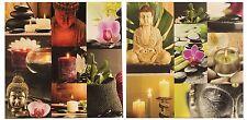Deko-Bilder & -Drucke aus Holz mit LED