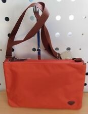 1e255ee88c Sac a bandoulière - Marque Jump- Orange - Neuf avec étiquette -