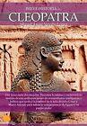 Breve historia de Cleopatra. NUEVO. Nacional URGENTE/Internac. económico. HISTOR
