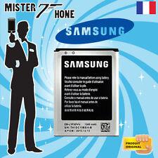 BATERIA DE ORIGEN SAMSUNG EB-L1P3DVU NFC GALAXY FAME S6810 ORIGINAL BATTERY