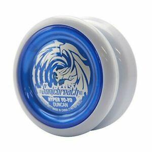 Hyper Yo-Yo Sonic Breath solid white 43234-135 Bandai 4543112702647