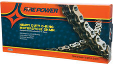 FIRE POWER O-RING CHAIN 520X110 520FPO-110