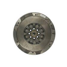 Volante motor LUK ZMS 415 0455 10