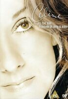 Celine Dion - All The Way. A Decade Of Song - Live [DVD][Region 2]