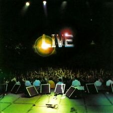 Live by Alice in Chains (CD, Dec-2000, Columbia (USA)) 14 SONGS