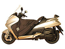 Tablier Scooter Marque Tucano R044 yamaha majesty 400
