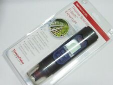 Thermo Scientific waterproof Expert pH Tester EXPERTPH