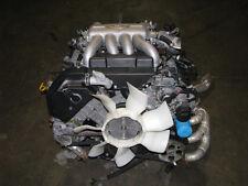 JDM Nissan VH45 Engine Infiniti Q45 VH45DE V8 4.5L