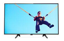 Philips 5300 Series 43PFS5302 109,2 cm (43 Zoll) 1080p HD LED LCD Internet TV
