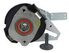 WARNER 5915-33 Blade Brake Clutch