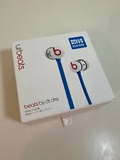 Beats By Dr. Dre Hello Kitty Special Edition In-ear Headphones Headsets
