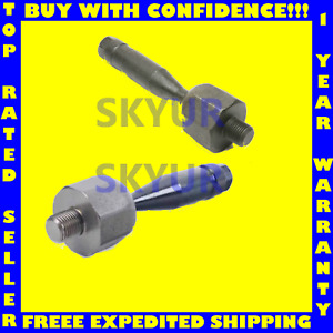 AUDI VW A4 A6 A8 RS4 S4 S6 S8 Allroad Passat Front Steering Inner Tie Rod URO