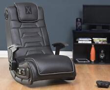 X-Rocker 51259 Pro H3 4.1 Audio Gaming Chair, Wireless