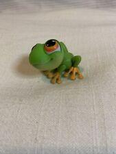 Littlest Pet Shop Frog