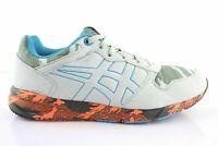 Asics onitsuka Tiger Shaw Runner Sneaker Schuhe shoes Damen Herren Gr. wählbar