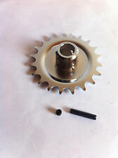 """REAR SPROCKET FOR 20"""" LOWRIDER CONVERSION KIT 20T STEEL NEW"""