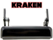 Ford Ranger For Metal Tailgate Latch Handle 93-11 Kraken Brand Replaces Plastic