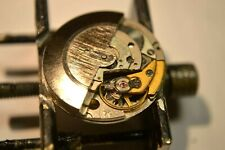 Tissot 794 Automatic Movement for spare or repair