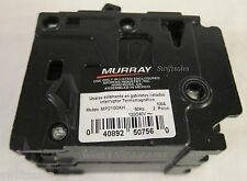 Murray MP2100KH 100A 2-Pole Plug-On Circuit Breaker - New Perfect Condition!
