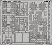 Eduard 1/72 Sikorsky S-43/JRS-1 Fliegend Boot Aufrüst-satz # 72642