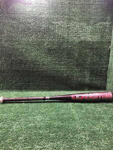 "Easton BZ12 Baseball Bat 32"" 27 oz. (-5) 2 3/4"""