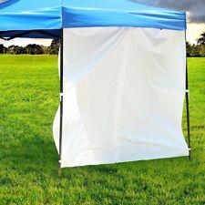 Tent Gazebos