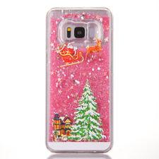 Phone Case Iphone 6 Pink VERIZON 4 Christmas Phones Samsung Cover Liquid Galaxy
