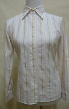 Figurbetonte Marc O'Polo Damenblusen, - Tops & -Shirts für die Freizeit