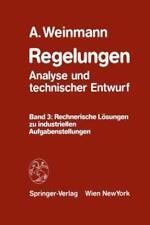 Sachbücher über Elektrotechnik Technik