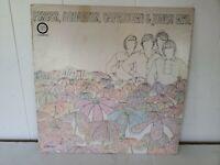 The Monkees Pisces, Aquarius, Capricorn & Jones LTD.  MONO Pressing (1967) Rare!