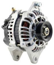 KIA Spectra Sephia Mando Alternator 1.8L 95 Amp Generator High Amp High ouput