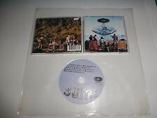 CD SUME TITRE SAME ULO RECORDS