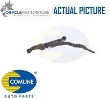 NEW COMLINE FRONT RIGHT LOWER TRACK CONTROL ARM WISHBONE OE QUALITY CCA2128