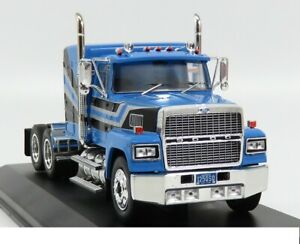 RARE 1978 Ford LTL 9000 Tractor Replica    SOLD OUT ITEM