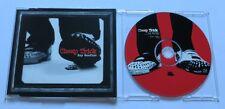 Cheap Trick - Say Goodbye - CD Single Cheap Rock Mix