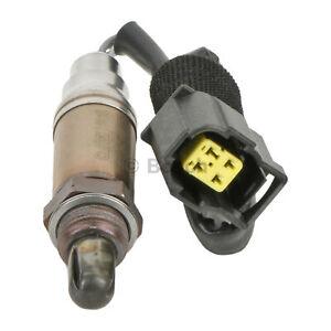 Bosch Oxygen Lambda Sensor F 00H L00 210 fits Jeep Cherokee 2.4 4x4 (KJ)