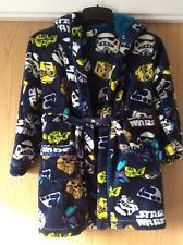 Boys Fleecy Pyjama Set Age 7-8 Years Height 48-51ins//122-128cm SPLASH SALE!!