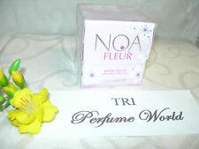 NOA FLEUR Perfume Cacharel Eau de Toilette EDT Women Spray 3.4 fl.oz. Sealed