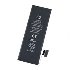 Original Authentic Genuine Replacement iPhone 4s battery li-ion 1430mAh