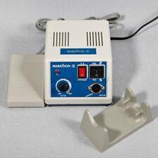 Dental Marathon Micromotor Dentista 35000 giri Micromotore Control Box Only