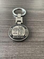 AMG Mercedes Benz Keychain US Seller