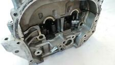 NISSAN X TRAIL T31 07-13 2.0 DIESEL CYLINDER HEAD NO CAMS