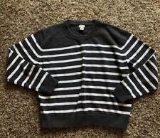 J. Crew Women's Sweater, Size Large
