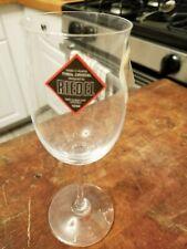 NWT Riedel Reisling  Tyrol Crystal Wine Glass , Made in Austria