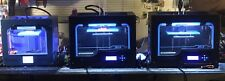 3D PRINTING SERVICE CUSTOM PARTS CUSTOM DESIGN MULTI COLOR PLA TPU OHIO USA