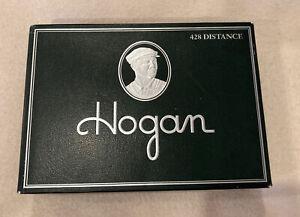 Ben Hogan Vintage Golf Balls for sale | eBay