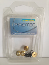 Scalextric Protec c8059 Protec ROULEMENTS paquet